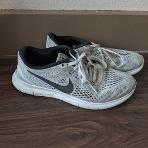 Nike Free RN 7.5
